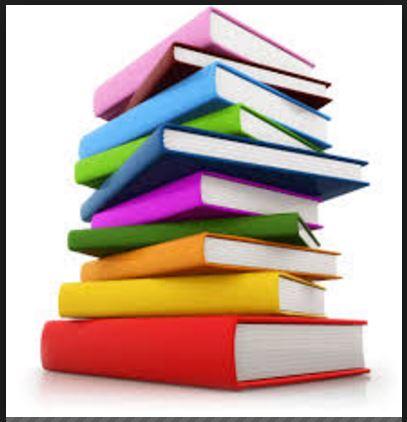 capture_books